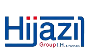 Welcome To Hijazi Group IH, Saida-Ghazieh, Lebanon-Best Wishes for a Happy Holiday Season and a Happy New Year